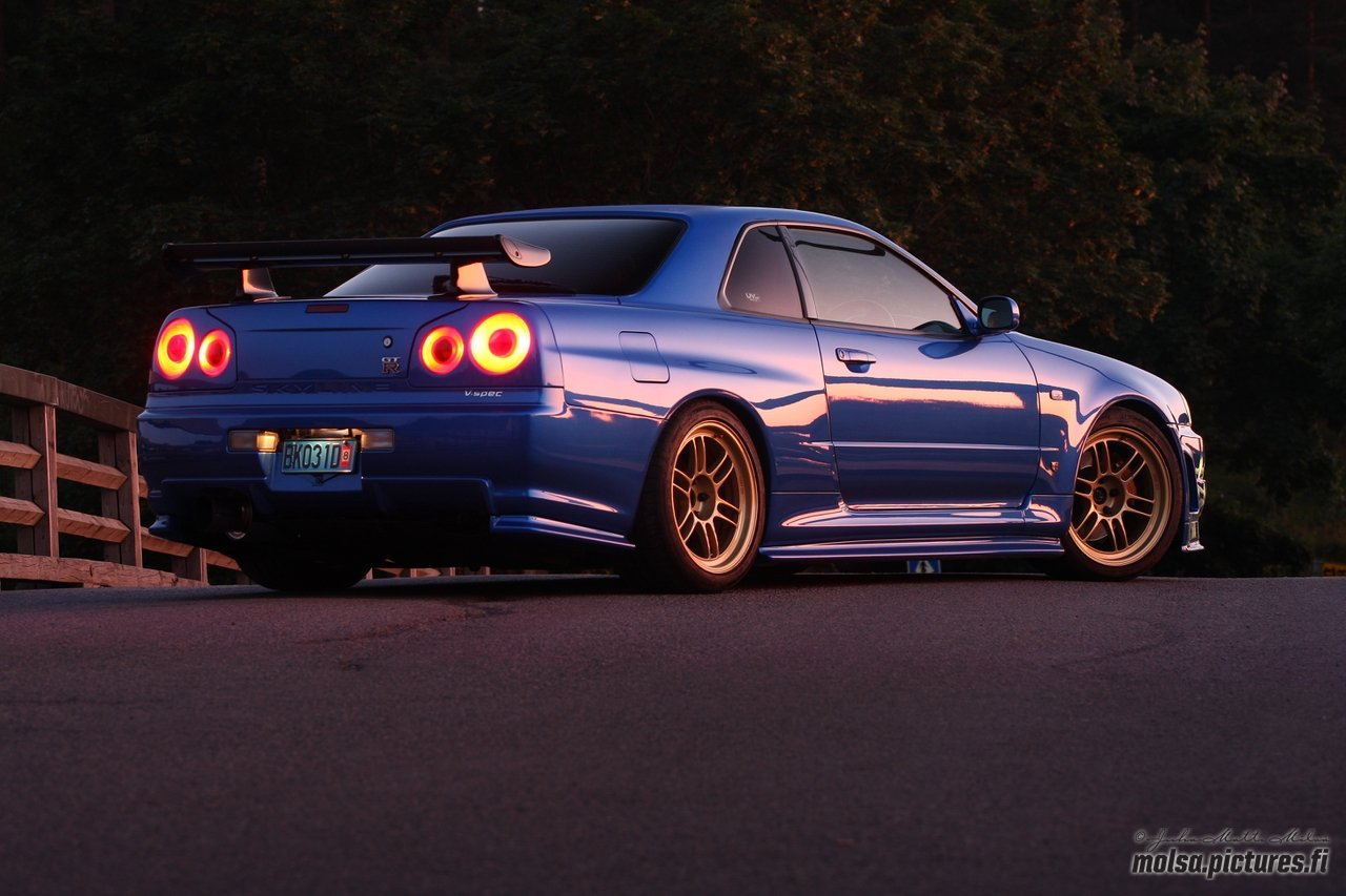 please post your favourite r34 gtr pics page 17 gt r register nissan skyline and gt r. Black Bedroom Furniture Sets. Home Design Ideas